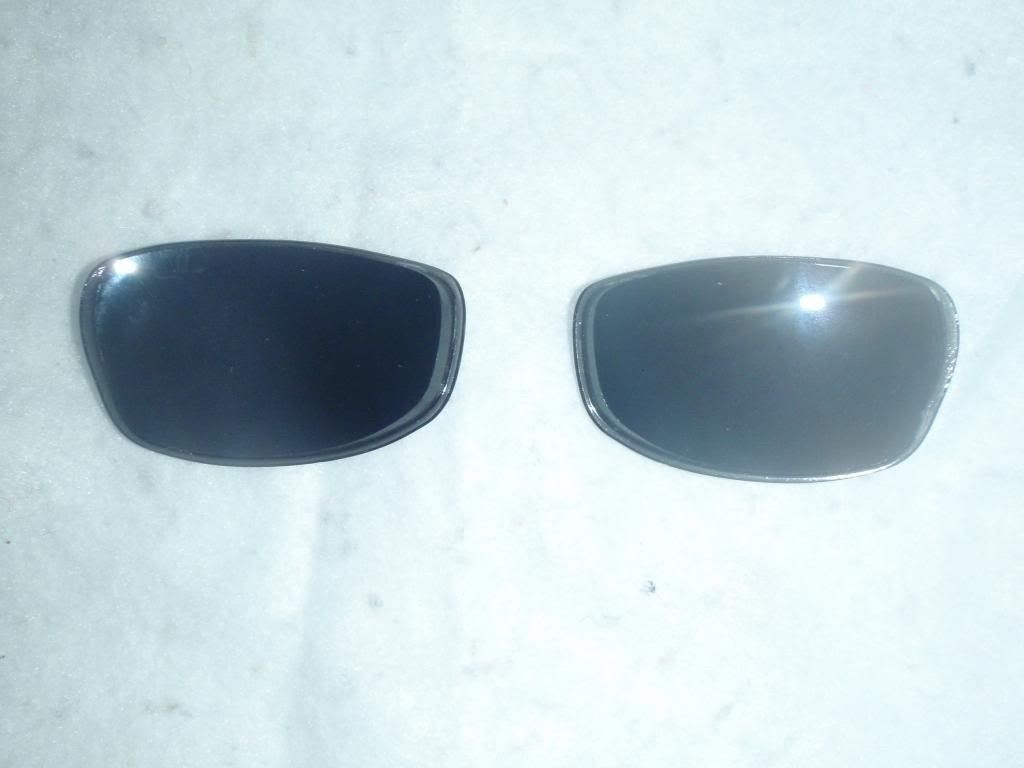 Split Jacket Prescription RX Lenses - P8250220.jpg
