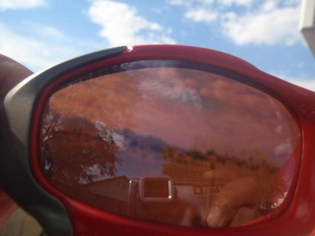 PRICE DROP: Ducati Pit Boss / (SOLD) Stanley Donwood Jupiter Artist Series Complete - P9010239.jpg