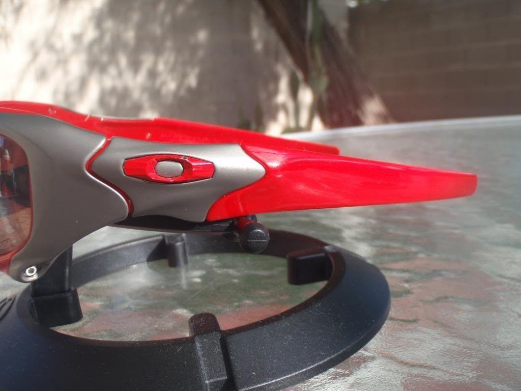 Ducati Pit Boss 1 / BNIB Jupiter Camo Holbrook - P9010241.jpg