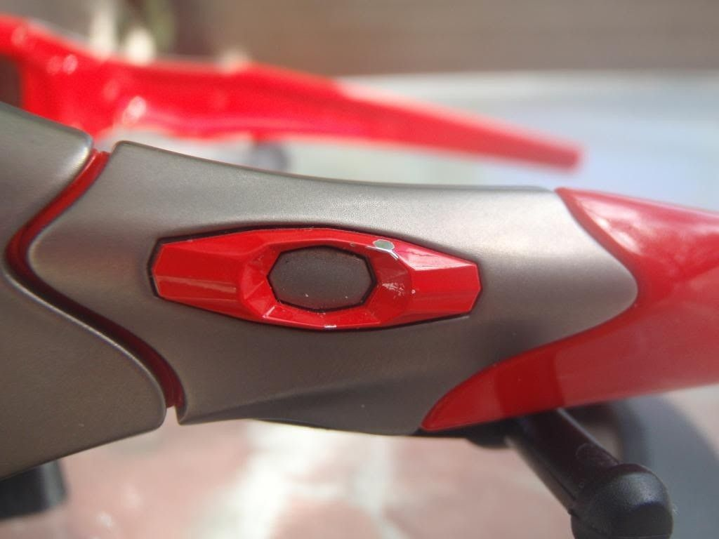 Ducati Pit Boss 1 / BNIB Jupiter Camo Holbrook - P9010242.jpg