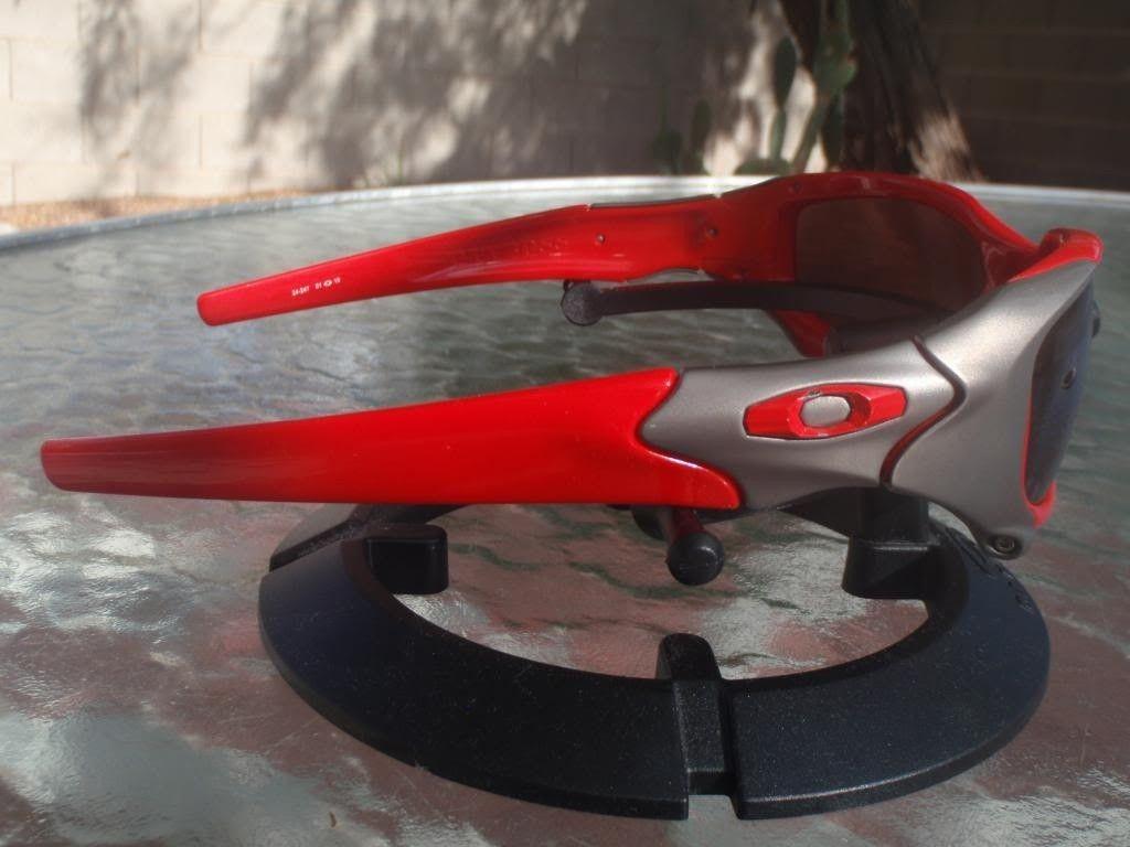 Ducati Pit Boss 1 / BNIB Jupiter Camo Holbrook - P9010247.jpg