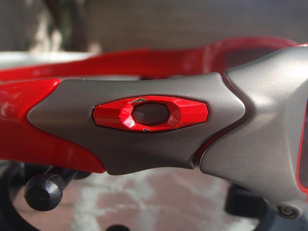 PRICE DROP: Ducati Pit Boss / (SOLD) Stanley Donwood Jupiter Artist Series Complete - P9010248.jpg