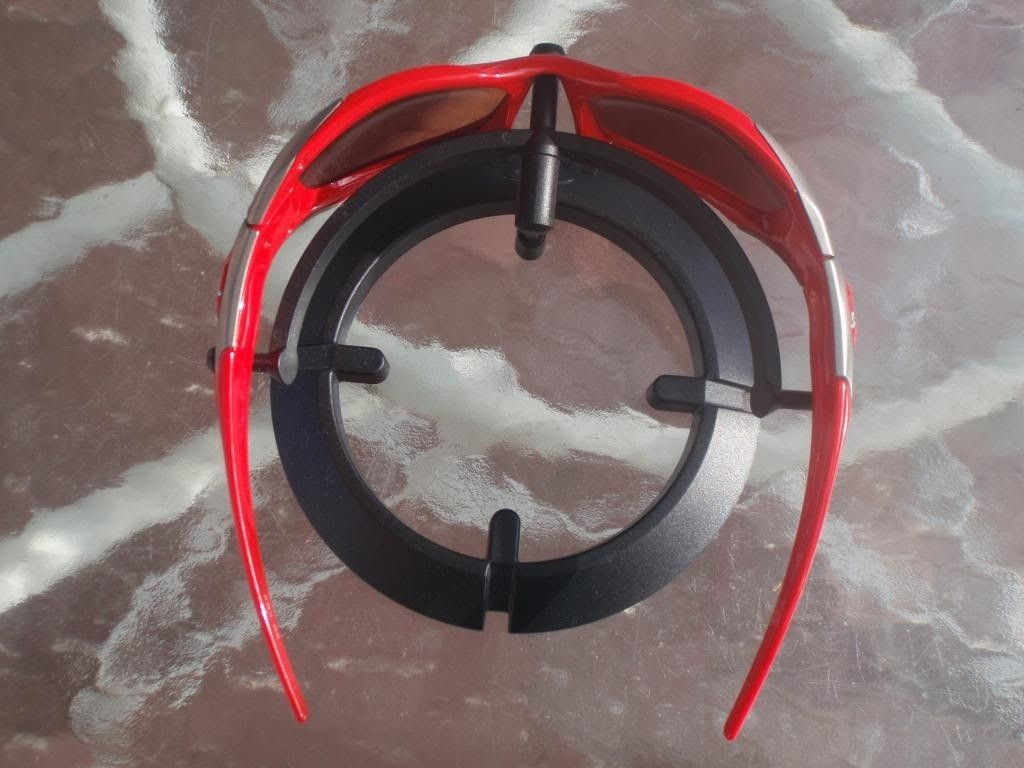 PRICE DROP: Ducati Pit Boss / (SOLD) Stanley Donwood Jupiter Artist Series Complete - P9010249.jpg
