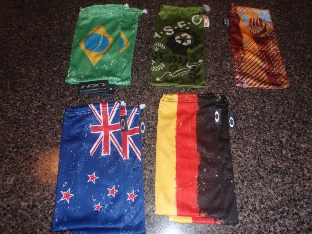 Oakley Microbags - Brazil, Germany,etc.... - P9201650_zpse385e336.jpg