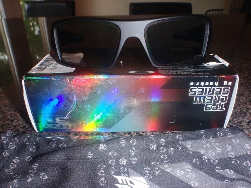 Transformers 3D Oakley Gascan's............... - P9201653_zps6dd28e15.jpg