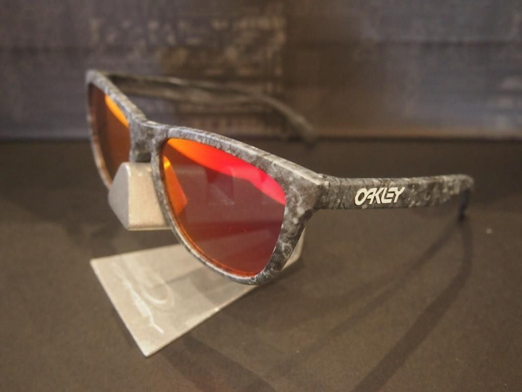 Long Time Oakley Fanatic First Time To Forum!! - P9225957_zpsbe127058.jpg