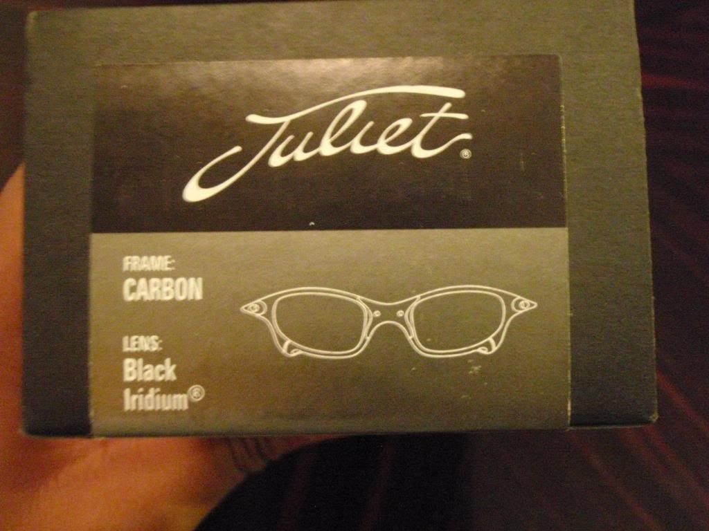 Complete Boxes For Juliet Carbon Black Iridium / X Squared Plasma Ice / X Squared Fire Polarized - PA030321.jpg