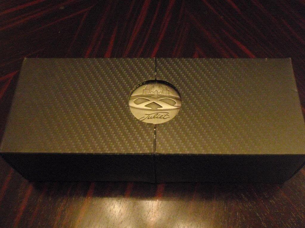 Complete Boxes For Juliet Carbon Black Iridium / X Squared Plasma Ice / X Squared Fire Polarized - PA030322.jpg