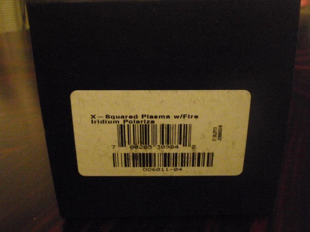 Complete Boxes For Juliet Carbon Black Iridium / X Squared Plasma Ice / X Squared Fire Polarized - PA030325.jpg