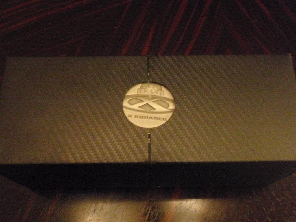 Complete Boxes For Juliet Carbon Black Iridium / X Squared Plasma Ice / X Squared Fire Polarized - PA030326.jpg