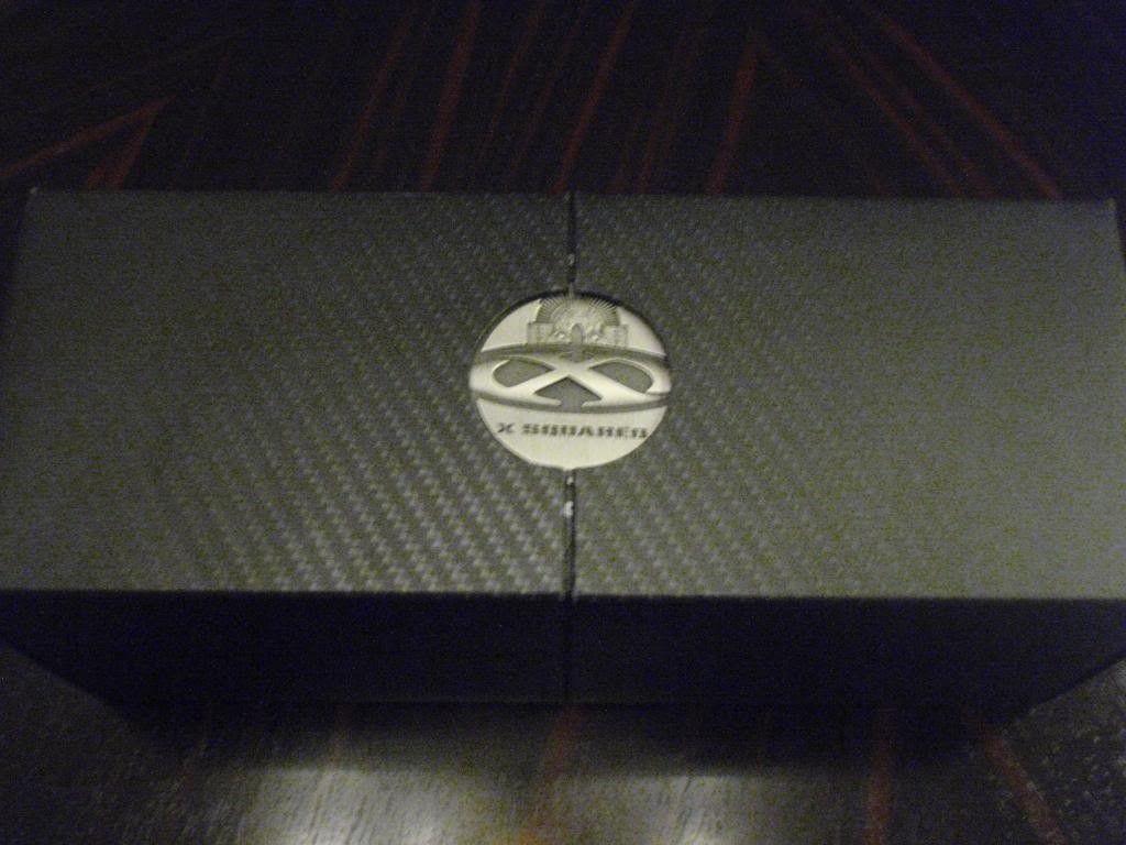 Complete Boxes For Juliet Carbon Black Iridium / X Squared Plasma Ice / X Squared Fire Polarized - PA030329.jpg