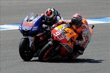 What MotoGP Riders Wear - PA1322900.jpg