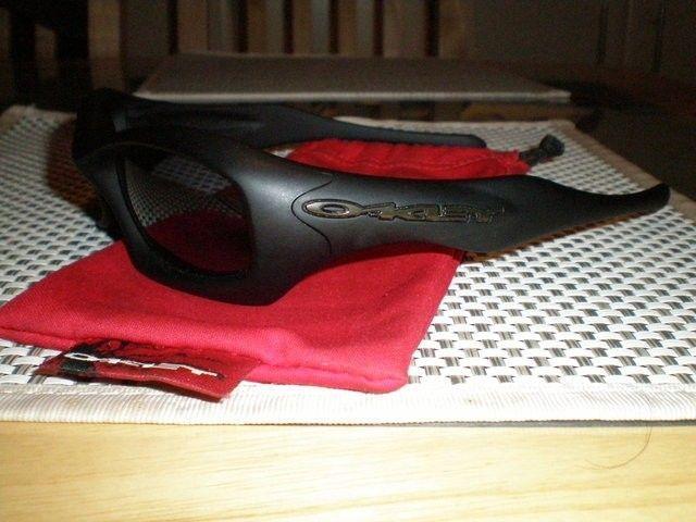 Ducati ZERO For Sale Or Trade? - pa170357.jpg