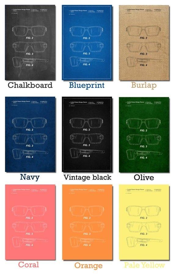 Oakley Patent Prints (Crankcase & Plate) - Patent Print Crankcase (ii).jpg