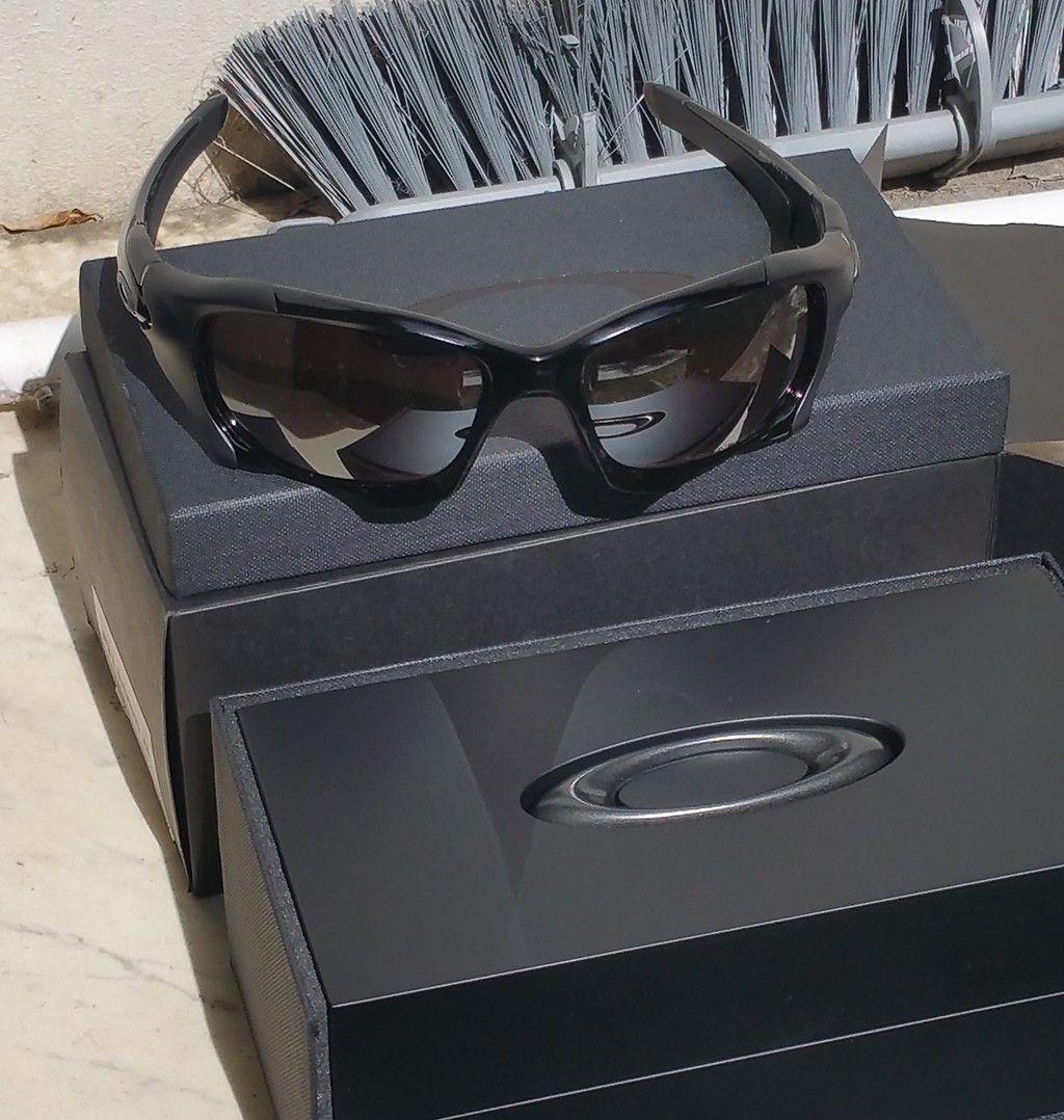 Polished Black/VR28 Pit Boss II - PB001.jpg