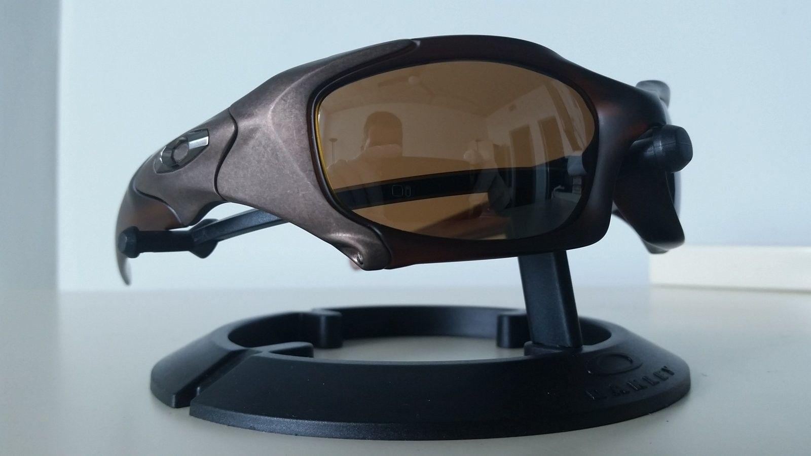 PB1 Rootbeer SKU 03-305, $GONE - PB1 1.jpg