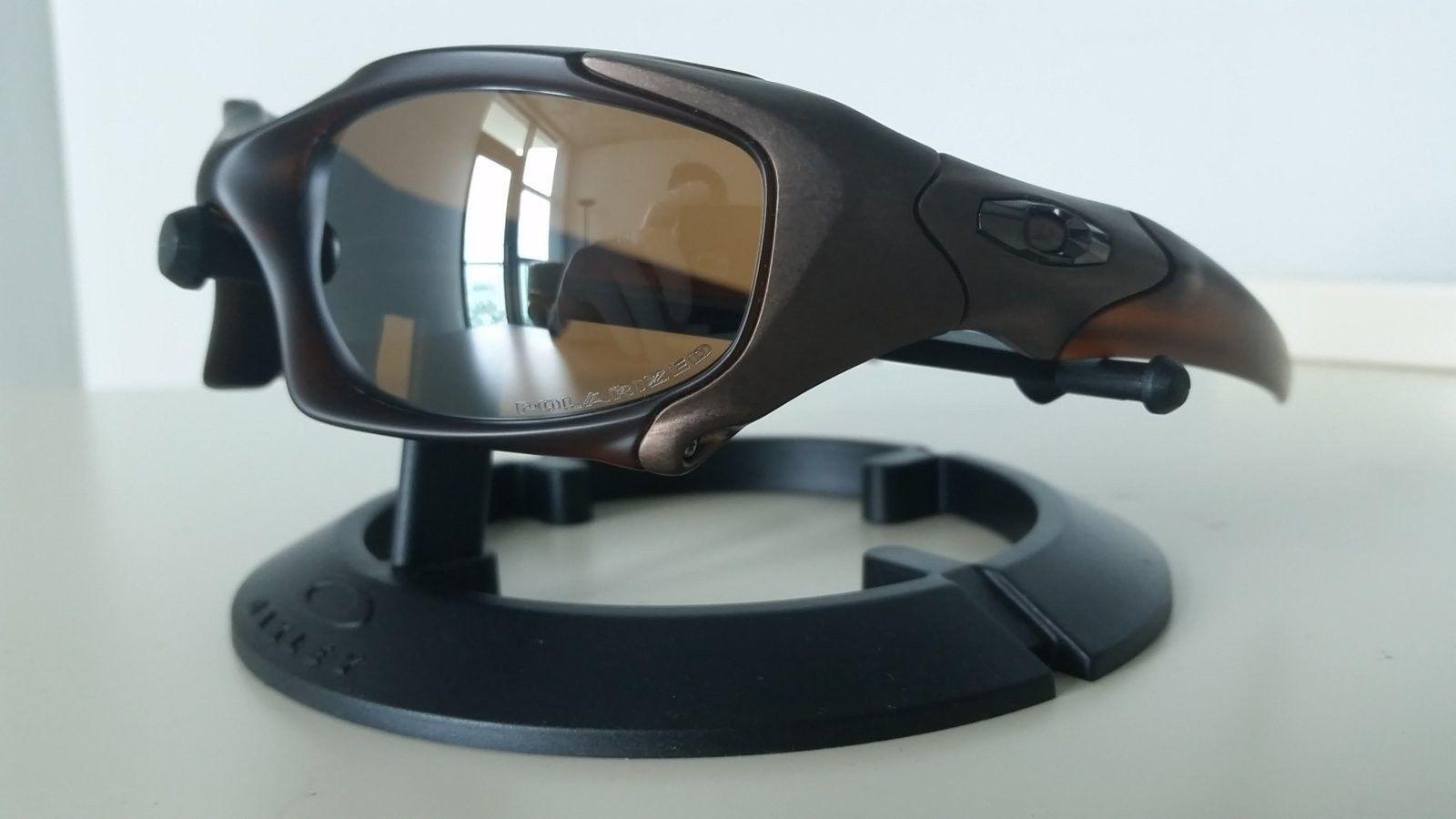 PB1 Rootbeer SKU 03-305, $GONE - PB1 3.jpg