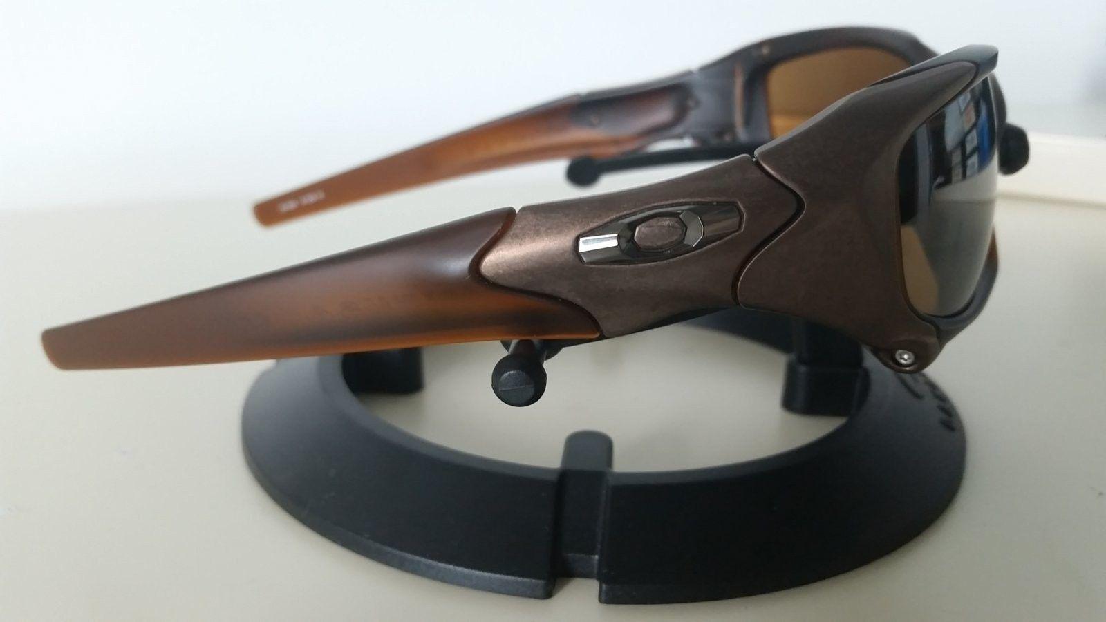 PB1 Rootbeer SKU 03-305, $GONE - PB1 4.jpg