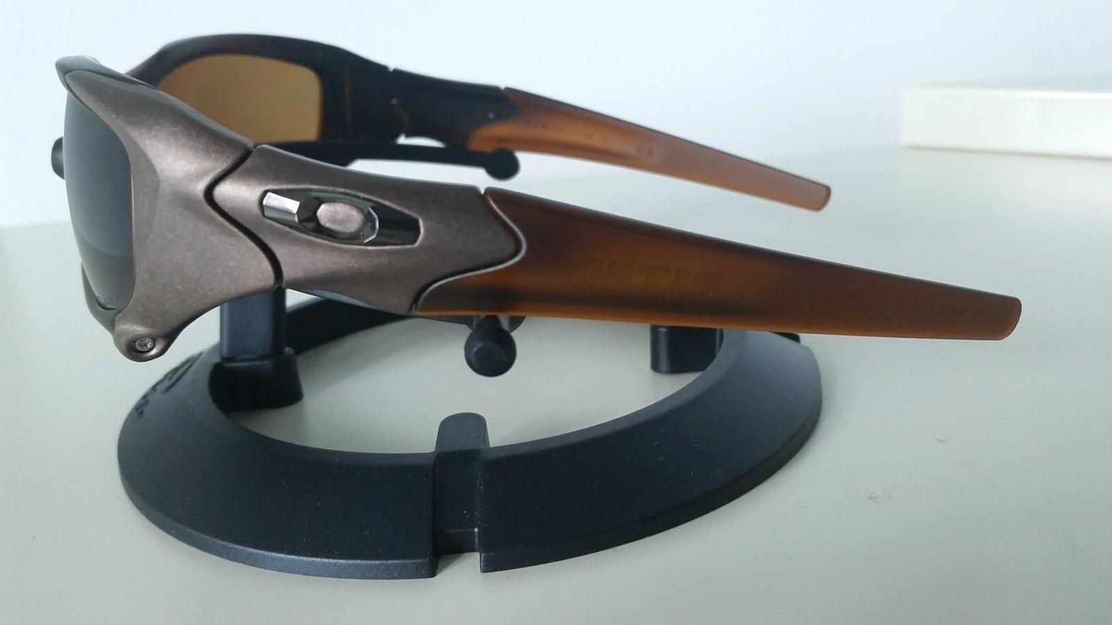 PB1 Rootbeer SKU 03-305, $GONE - PB1 5.jpg
