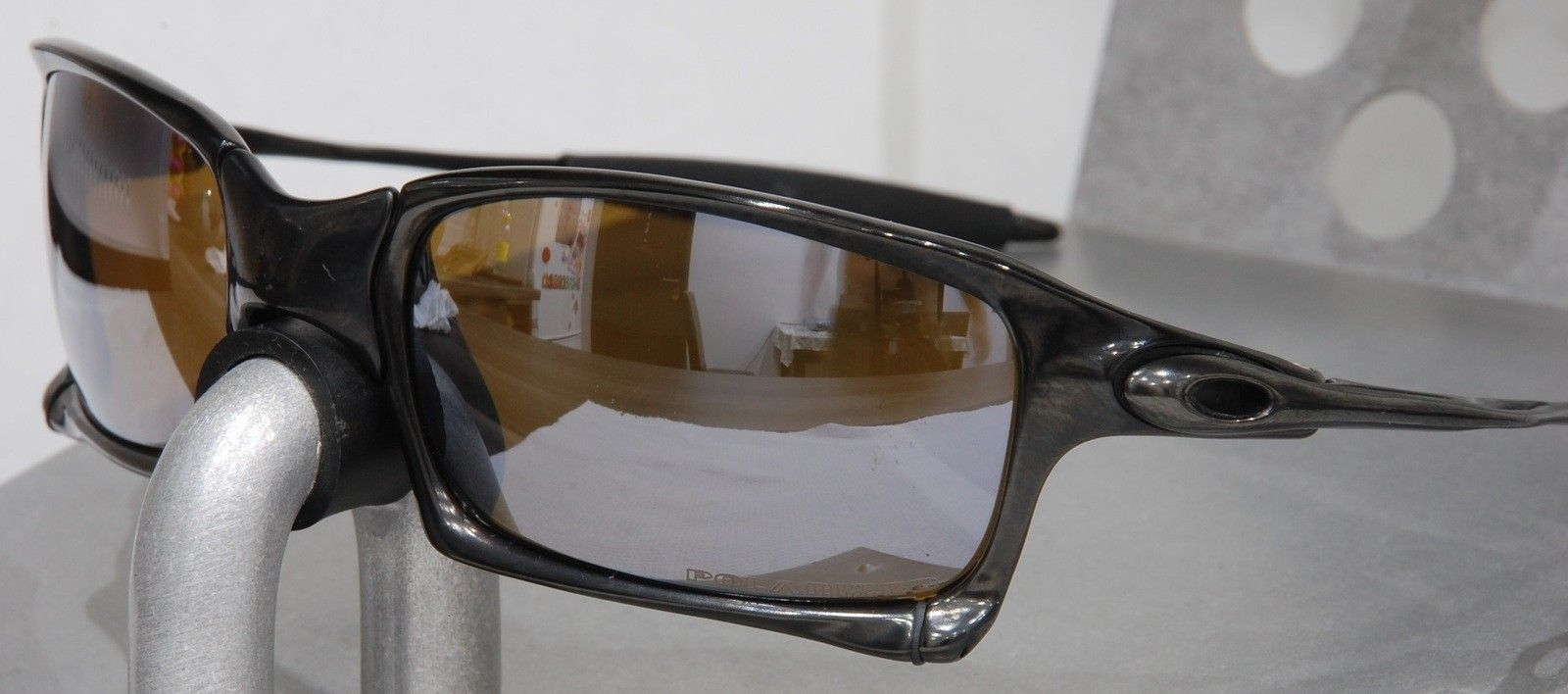 Or trade X-Squared Polished Black-Titanium Polarized - PB1.jpg