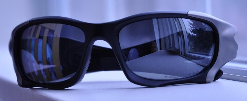 PB2- Matte Black/Black Iridium Polarized - pb113.jpg