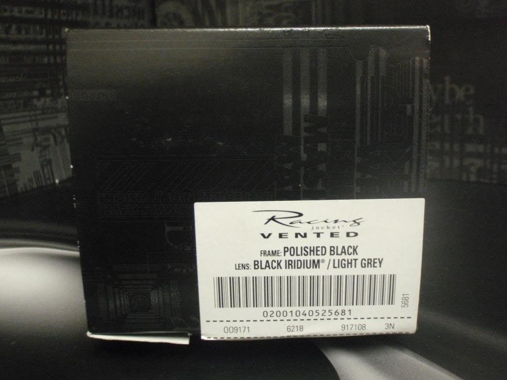 Various Boxes - PB140489.jpg