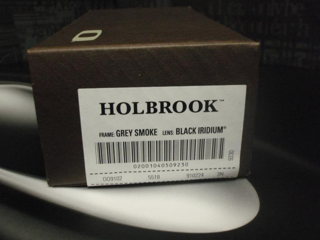 Various Boxes - PB140492.jpg