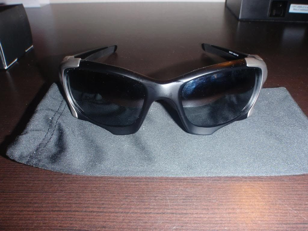 Recent Oakley Purchases...and One Was A Steal!!! - PB211669_zpse69d28a9.jpg