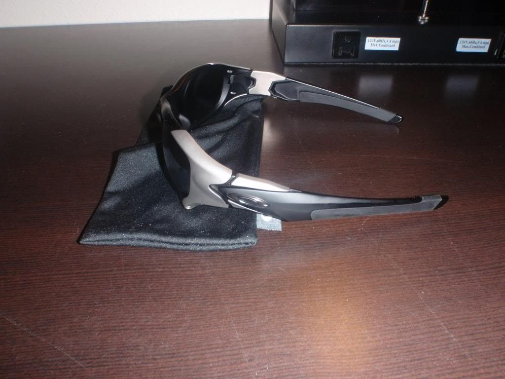 Recent Oakley Purchases...and One Was A Steal!!! - PB211671_zpsdf03f877.jpg