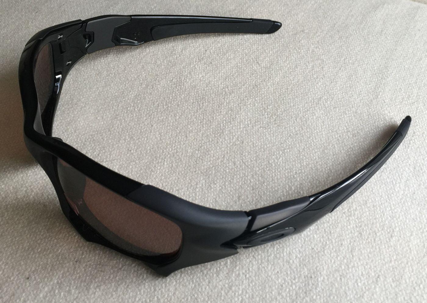 PIT BOSS 2 **NEW** Polished Black with VR28 BIP - PB2_2.jpg