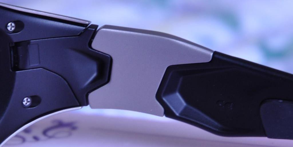 PB2- Matte Black/Black Iridium Polarized - pb2fs10.jpg