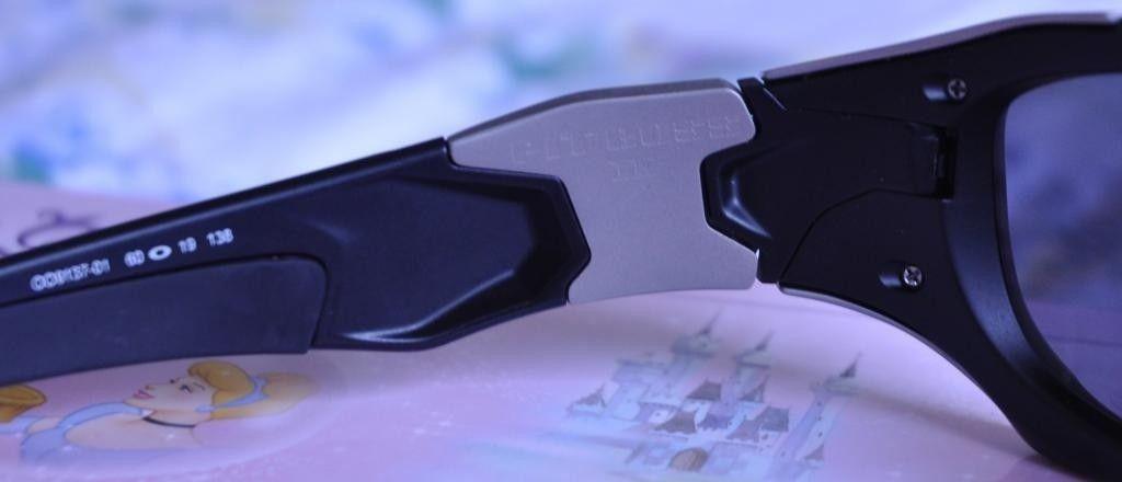 PB2- Matte Black/Black Iridium Polarized - pb2fs6.jpg