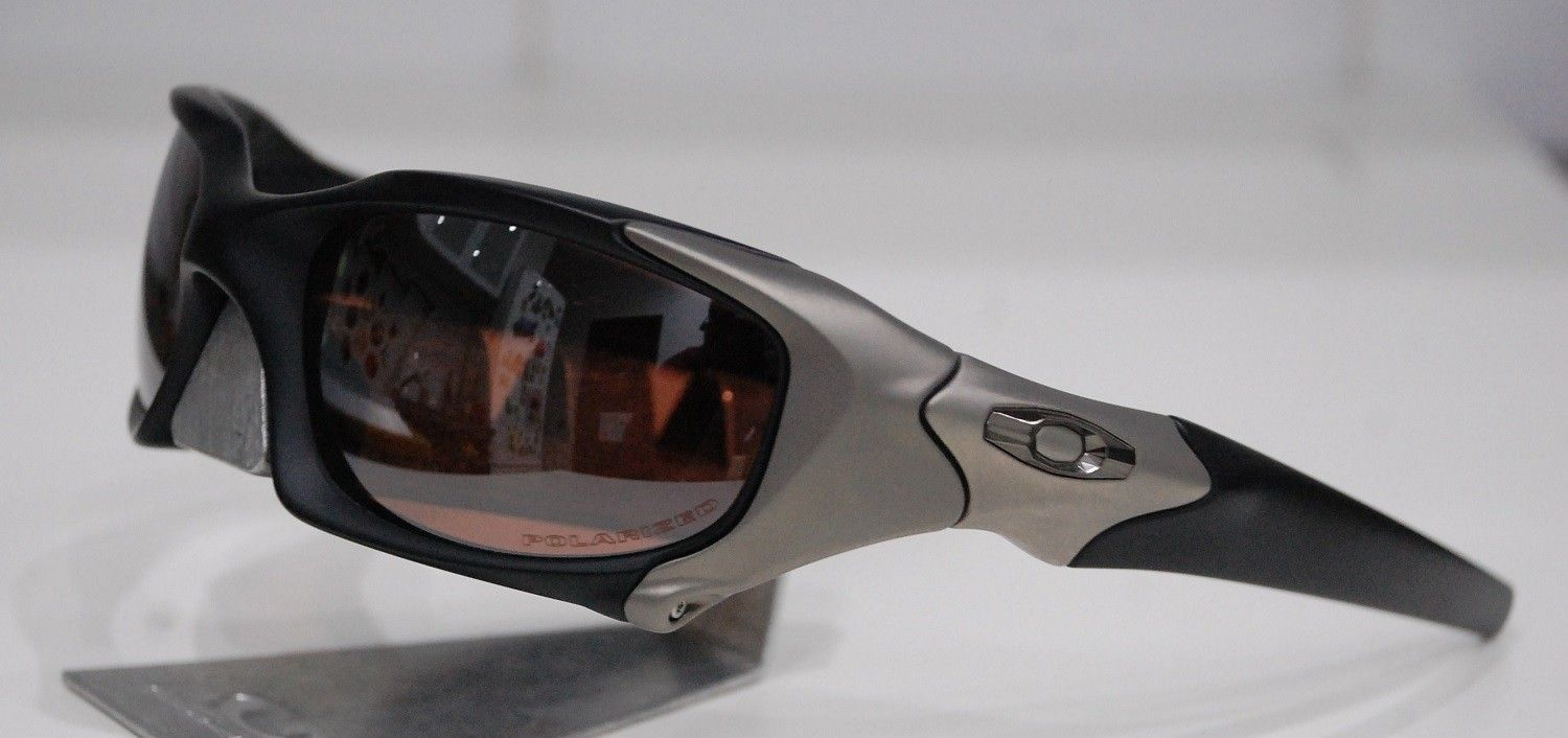 Pit Boss 1. Matte Black-VR28 Black Polarized. - PB4.jpg