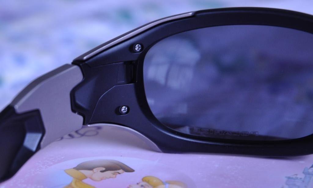 PB2- Matte Black/Black Iridium Polarized - pbsfs9.jpg