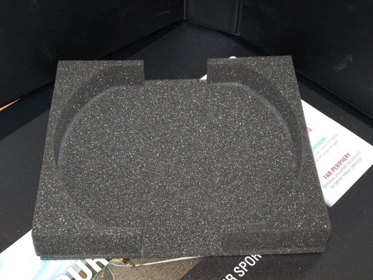 Metal Vault replacement foam - PC157539.JPG