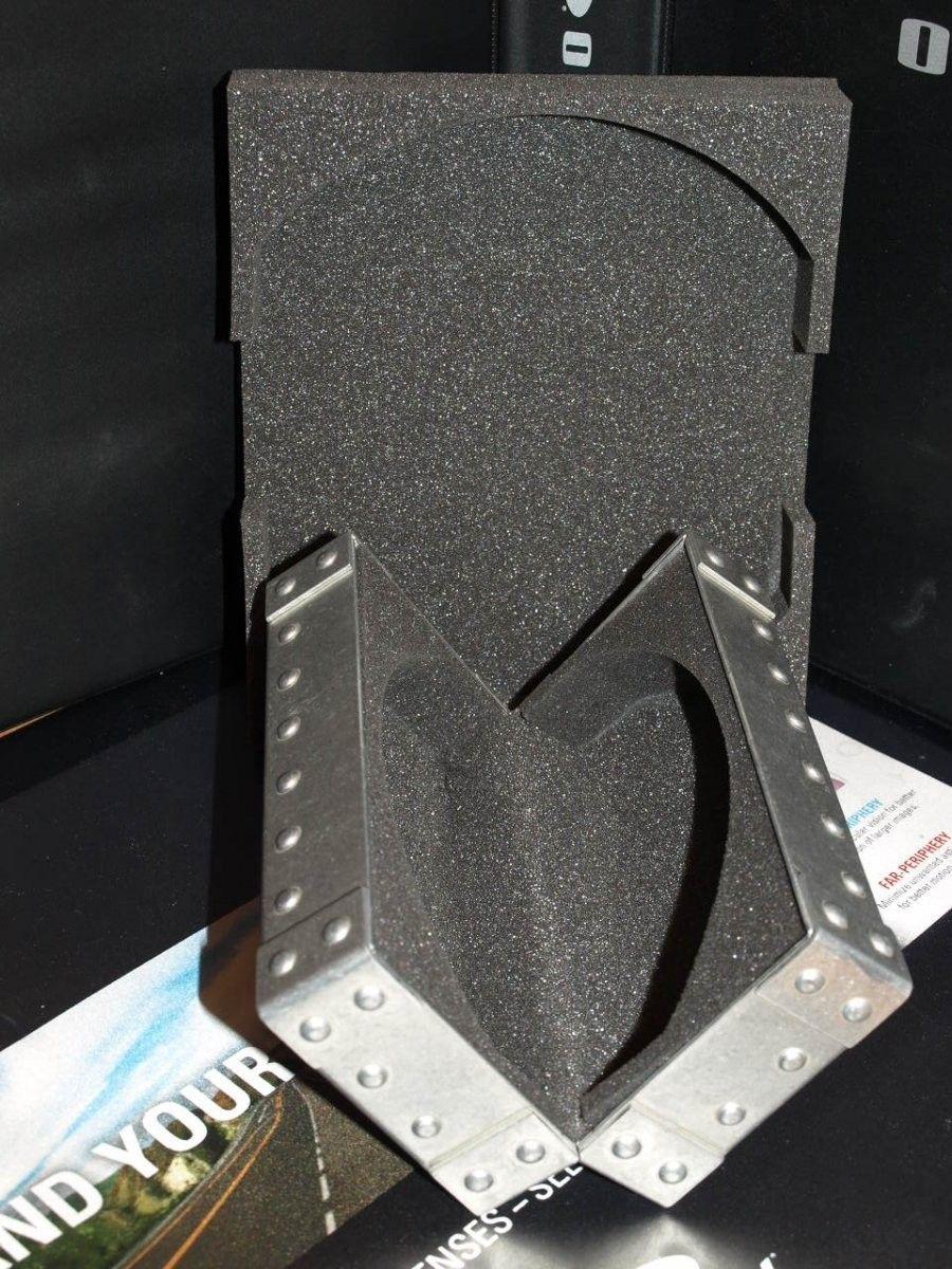 Metal Vault replacement foam - PC157542.JPG