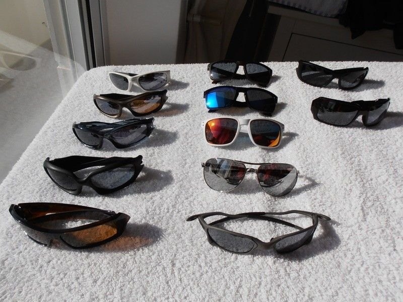 My Sunglasses Collection, From Portugal - pc230530.jpg