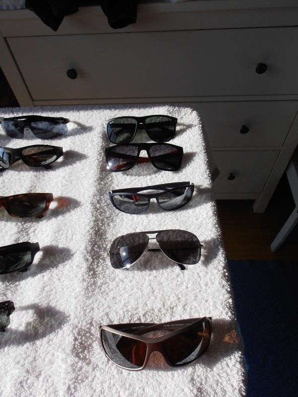 My Sunglasses Collection, From Portugal - pc230532.jpg