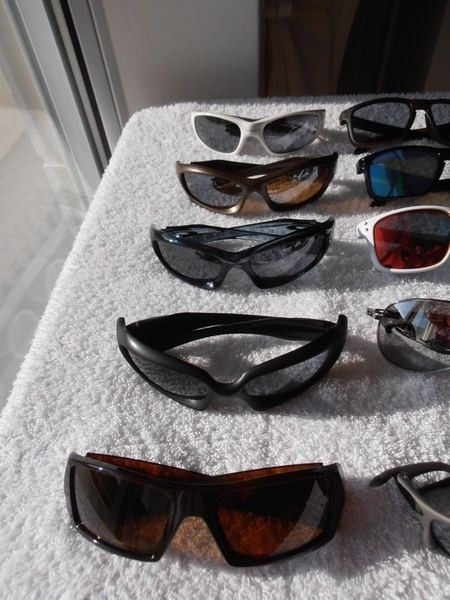 My Sunglasses Collection, From Portugal - pc230534.jpg