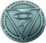 Oakley Elite Coin - pdltetxj.jpg