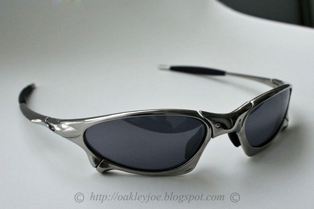 Question oakley masters about my oakley penny? =) - penny%2Bpolished%2B%252B%2Bblack%2Biridium%2B%25282%2529.JPG
