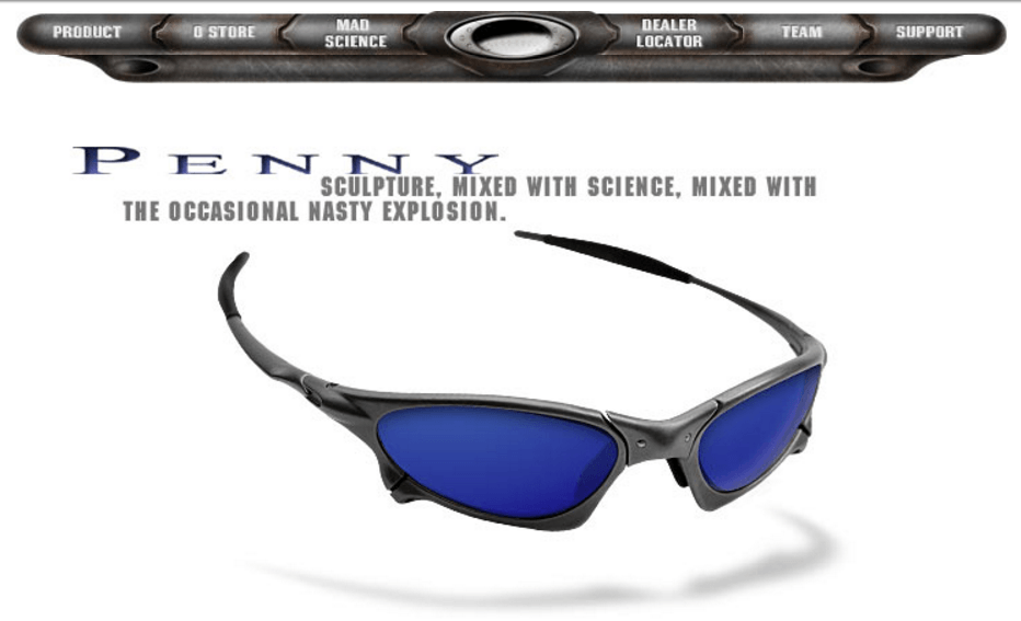 Xmetal SKU s   Oakley Forum 9255fb108d