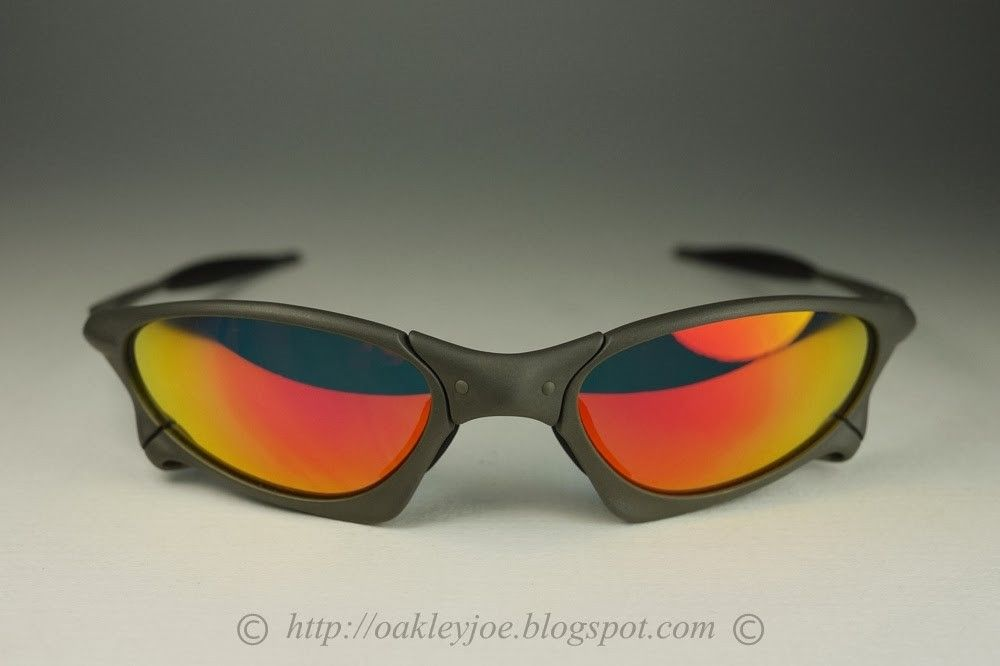 Question oakley masters about my oakley penny? =) - penny+x+metal+++ruby+iridium+oakley+joe+(2).JPG