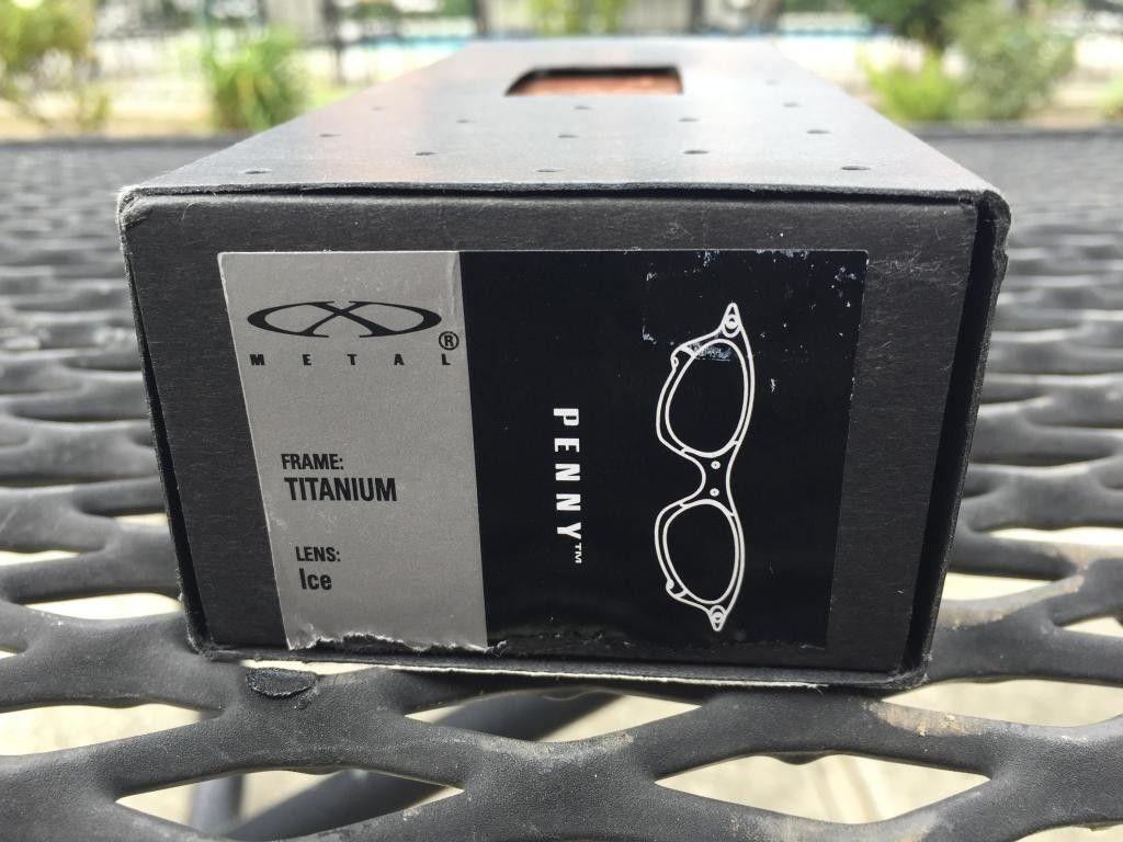 LNIB Titanium/Ice Penny - penny1_zpsd033de97.jpg