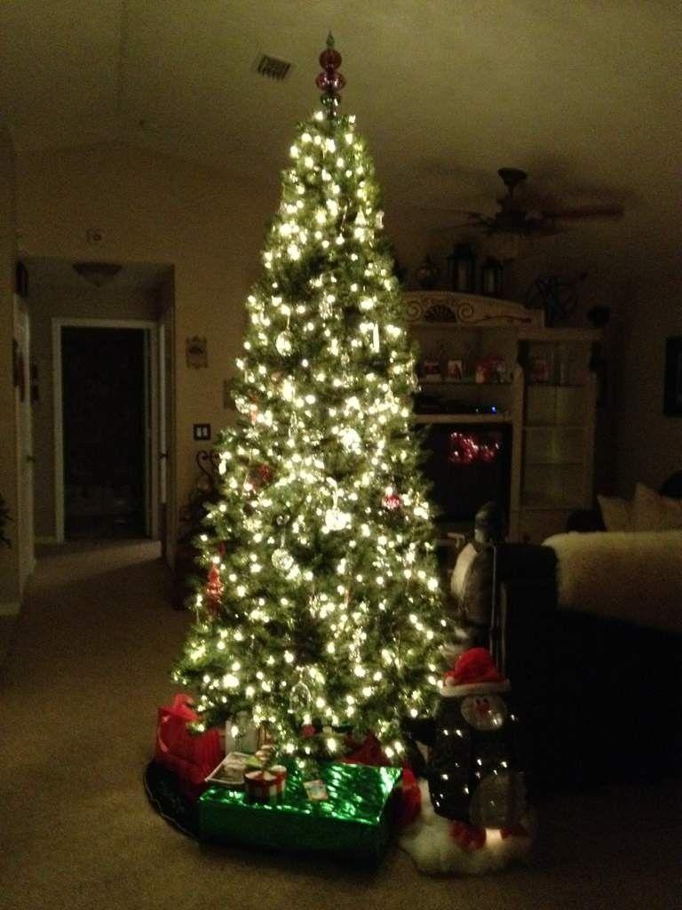 Happy Holidays From The Oakley Forum!!!! - peve3ezu.jpg