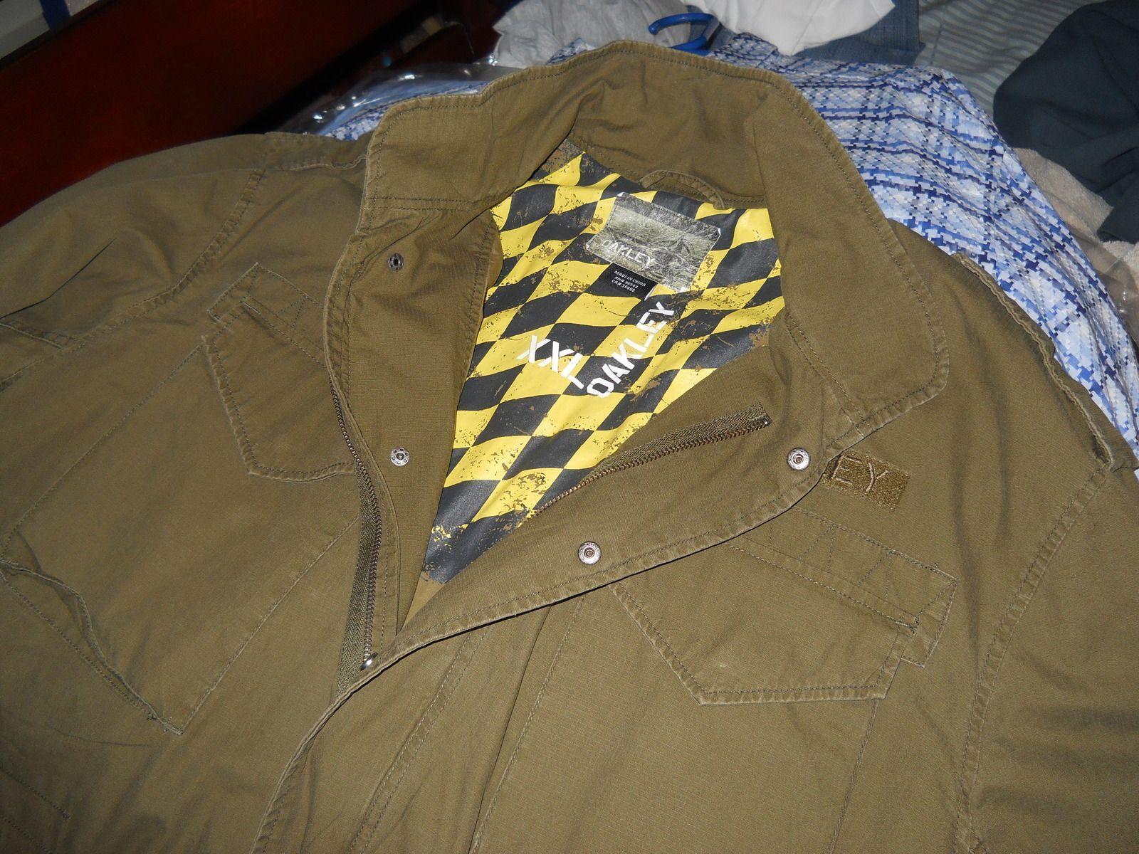 Flying Tigers Army Jacket? - pf4i.jpg