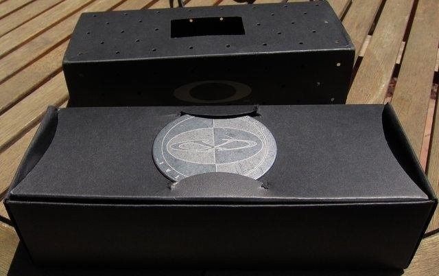 Juliet Plasma / Ice Iridium With Box And Coin *traded* - PHdn71rl.jpg