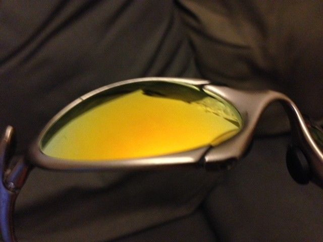 Romeo 1 Titanium with Fire Lens (X'mas sale) - photo 1-43.JPG