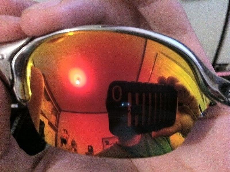 Ruby Lens For Romeo 2.0??? - photo-1.jpg