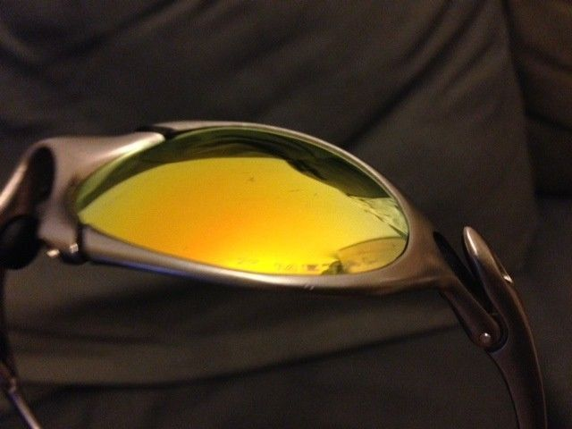 Romeo 1 Titanium with Fire Lens (X'mas sale) - photo 2-43.JPG